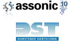 assonic Dorstener Siebtechnik GmbH