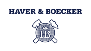 Haver & Boecker Ohg