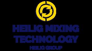 HEILIG MIXING TECHNOLOGY