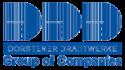 Dorstener Drahtwerke H.W. Brune & Co. GmbH