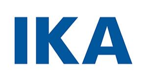 Ika-Werke GmbH & Co. KG