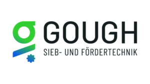 Gough GmbH