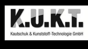 K.U.K.T. Kautschuk- & Kunststoff- Technologie GmbH