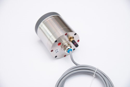 FL-WAPP Sensor