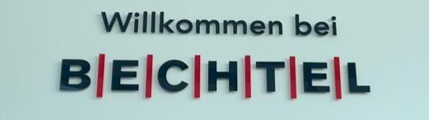 Bechtel GmbH