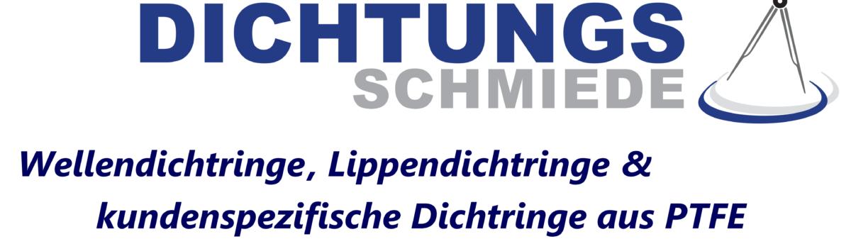 Dichtungsschmiede GmbH