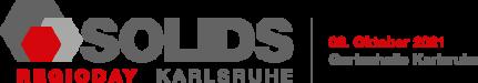 SOL_RD_KA_21_logo_date_pos_DE_3c_512