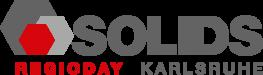 SOL_RD_KA_21_logo_pos_DE_3c_512