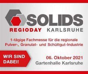 SO_RD_KA_21_medium_rectangle_WirSindDabei_300x250