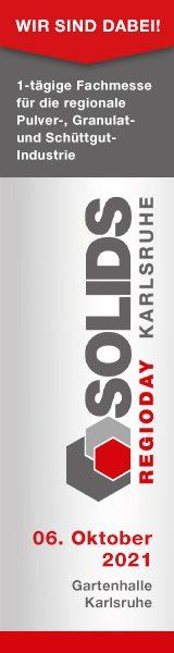 SO_RD_KA_21_wide_skyscraper_WirSindDabei_160x600