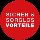 SOL_RD_button_sicher_sorglos_20210419_V2