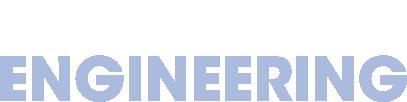 ADEN - logo