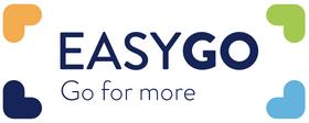 EasyGo paket