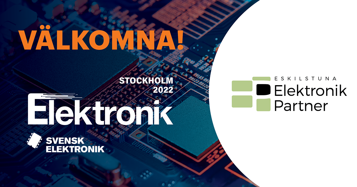 Eskilstuna ElektronikPartner