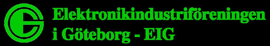 EIG logga
