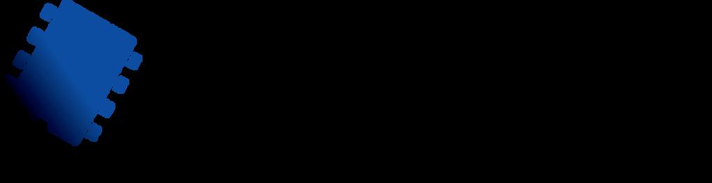Svensk Elektronik Logga