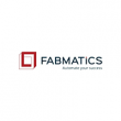 fabmatics