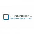 it-engineering