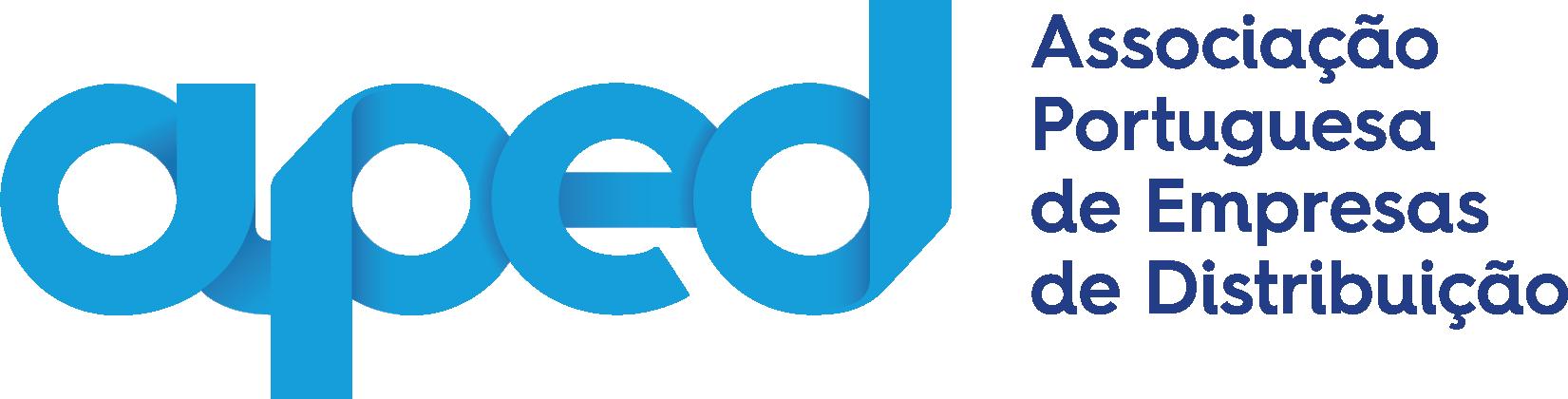 APED-Logo.png