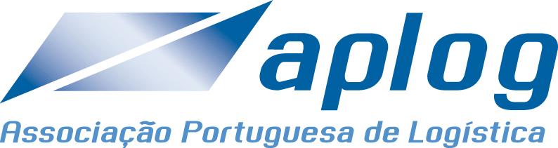 APLOG-Logo.png