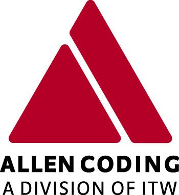 Allen-Coding-Logo-Triangel-2-.jpg