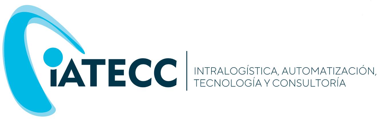 Logo-Iatecc_02.png