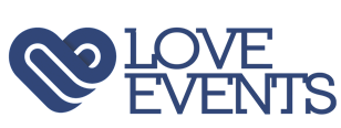 Love-Events-Logo.png