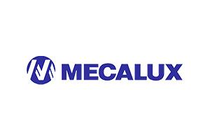 Mecalux.png