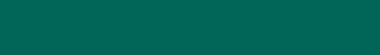 Santos-e-vale-Logo.png