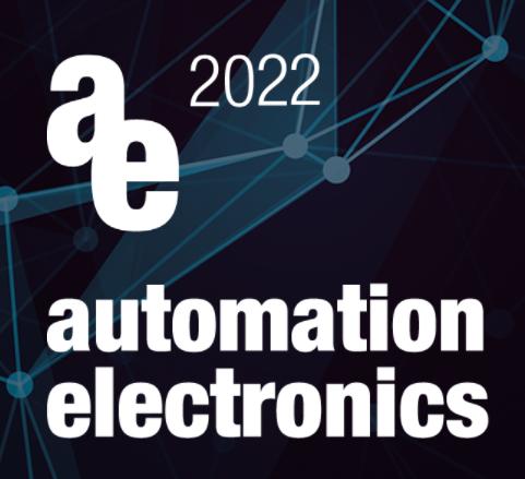 Logo a&e22