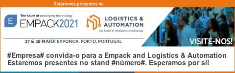 Banner generator Porto