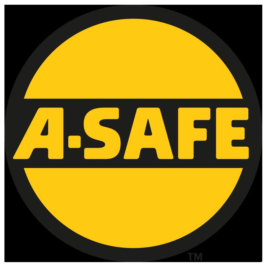 A-SAFE - iFlex Topple Barrier