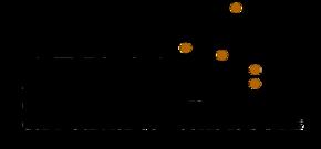 Associação Portuguesa das Indústrias de Mobiliário e Afins