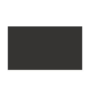 pack premiere